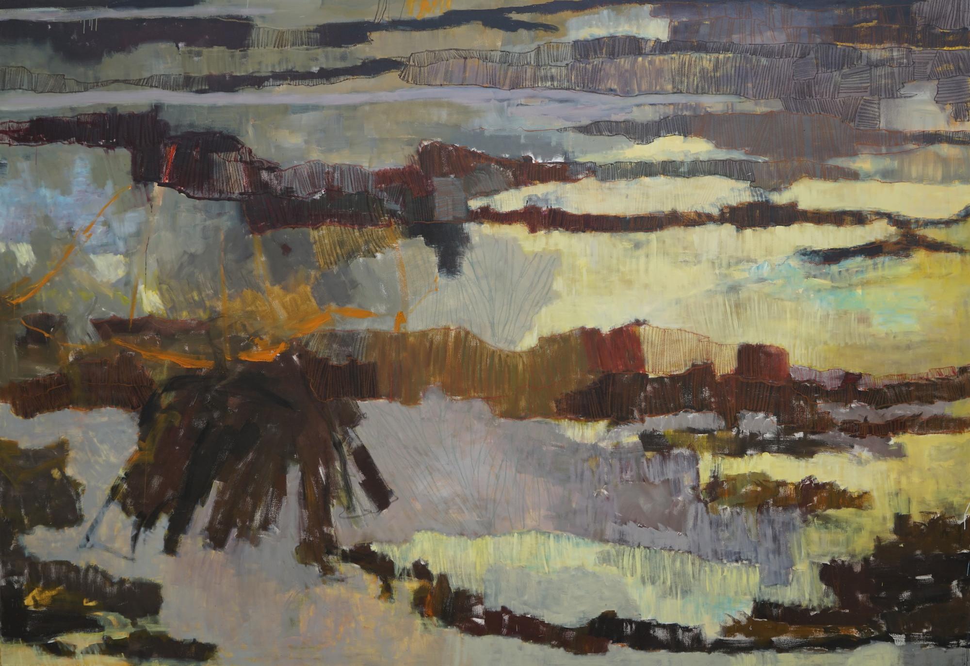 metzen_repro2016_burkamp_abstrakte_Landschaft