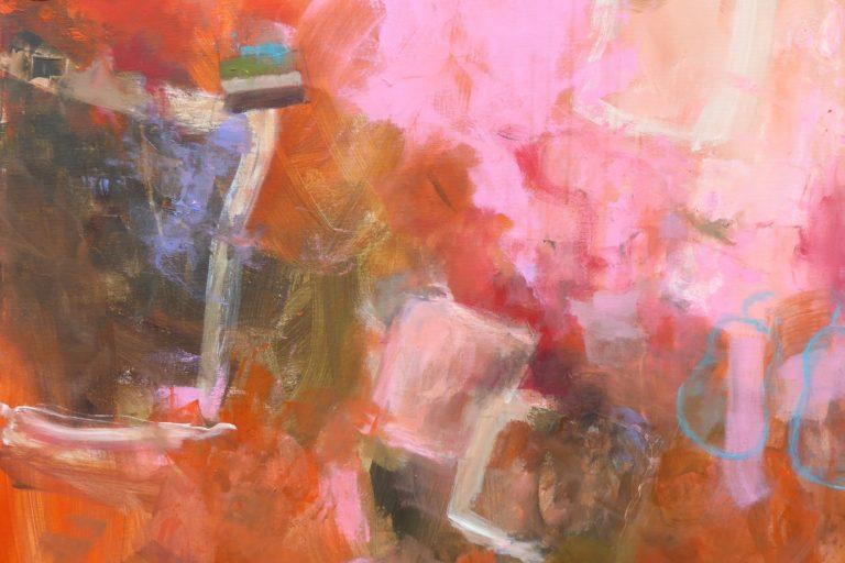 """Onlineausstellung """"bald und davor"""" von Uwe Czerwinski – Bild 3"""