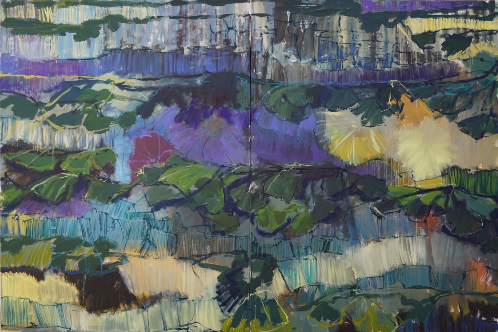 abstraktion1_2x3m