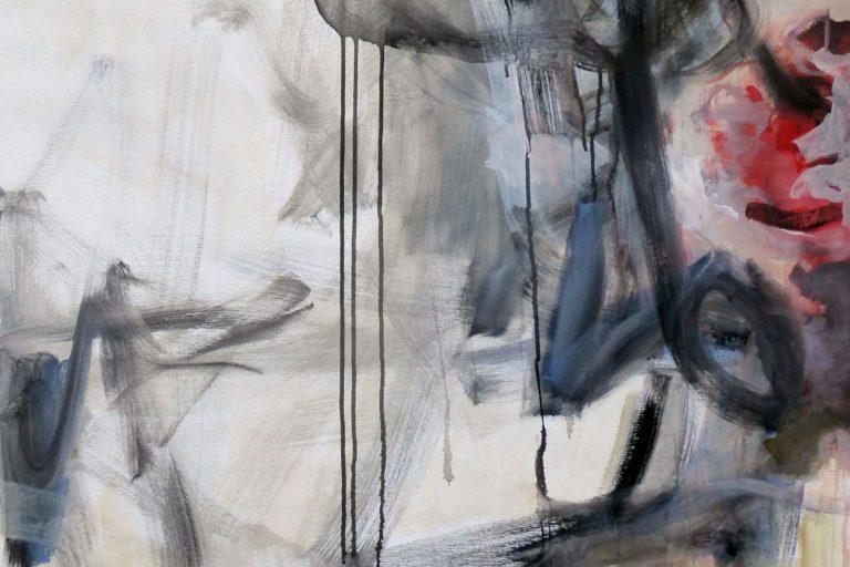 """Onlineausstellung """"bald und davor"""" von Uwe Czerwinski – Bild 1"""
